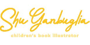 logo-illustrator-sito