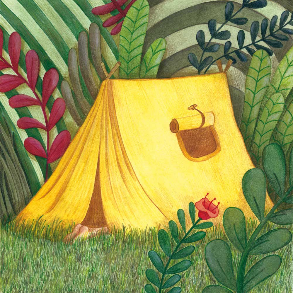 home-is-everywhere-tent