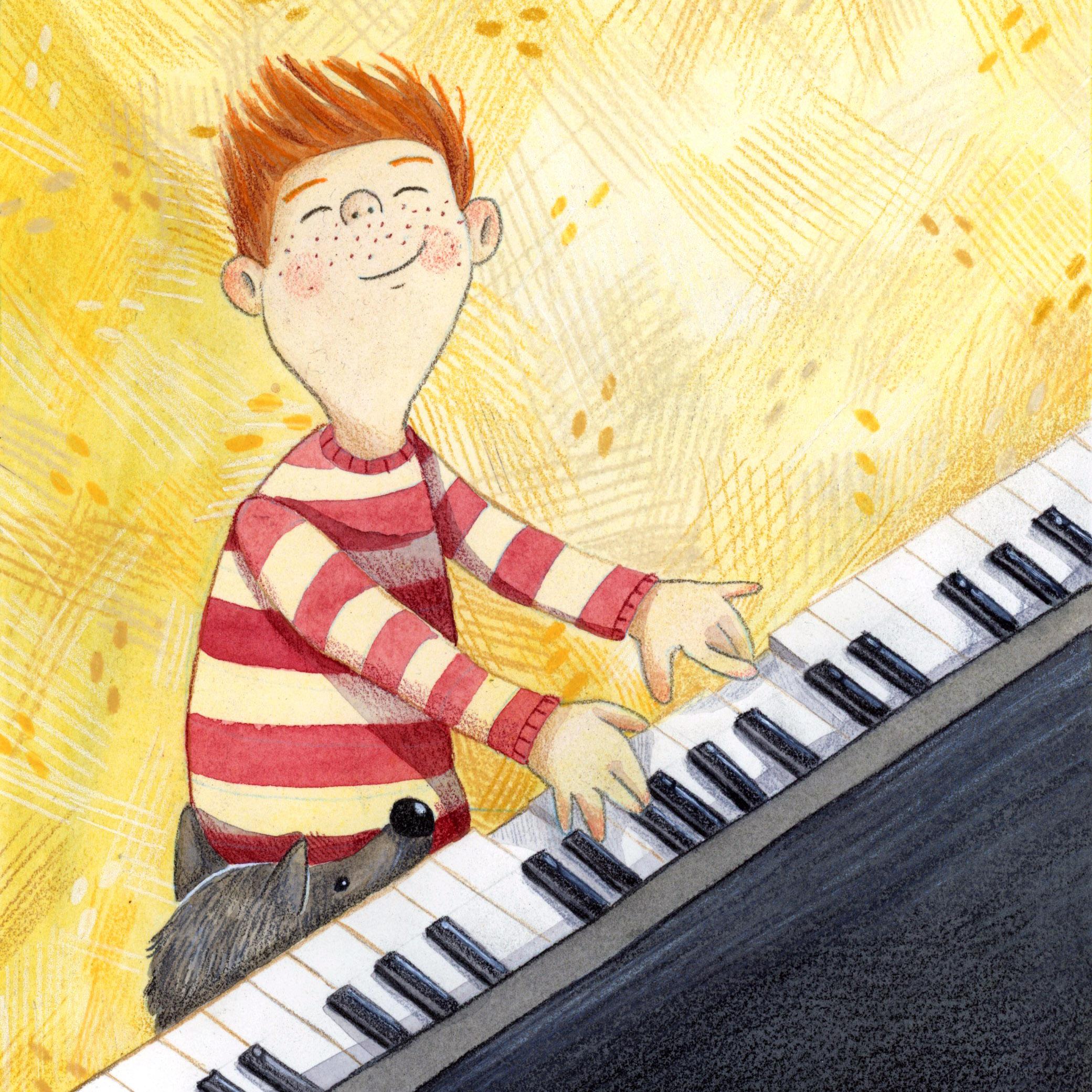 musica-2