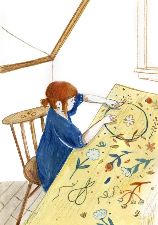bambina-1-sketchbook copia